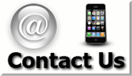 Click to view our contact details
